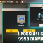 ¿Es posible obtener 9999 diamantes gratis?