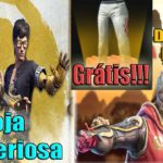 Mysterious Store 7.0, New Double Royale, New Diamond Royale, Rare Pants GRATIS y MÁS