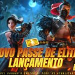 Lanzamiento del nuevo Elite Pass Clan Of The Forgotten Dragons