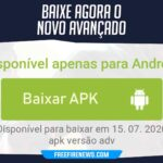 Actualizado New Advanced Server APK Descargar [66.8.0_0717]