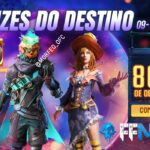 Lights of Destiny 2.0 con máscaras de Halloween Mystery Shop