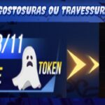 Ficha Fantasma FF: Garena Difficult Drop